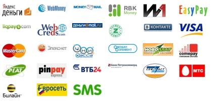 Заблокировалась Банковская Карта